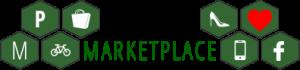 pm-logo-header
